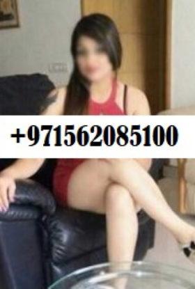Indian escorts in UAQ | Indian call Girl Agency Umm Al Quwain Escorts