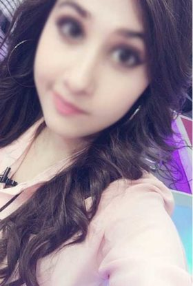 Aria !! O562O851OO !! Call Girls In Umm Al-Quwain
