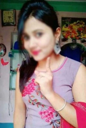 Farisha !! O562O851OO !! Indian Air Hostess Call Girls Umm Al-Quwain