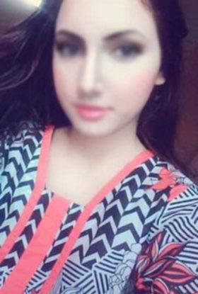 Rachana !! O562O851OO !! Incall Call Girls In Umm Al-Quwain