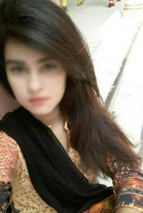 Unni !! O562O851OO !! Pakistani Escorts Girls In Umm Al-Quwain