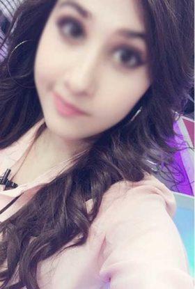 Vansha !! O562O851OO !! Umm Al-Quwain Pakistani Call Girls Agency